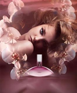 cách sử dụng nước hoa