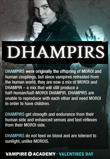 vampire academy graphic novel pdf online