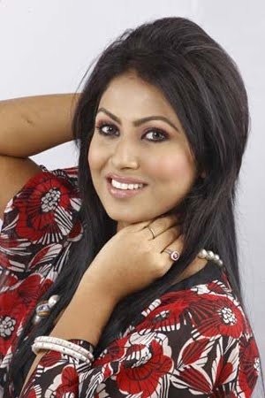 Bangladeshi Celebrity Alisha Pradhan HD Quality Photo and Picture Gallery