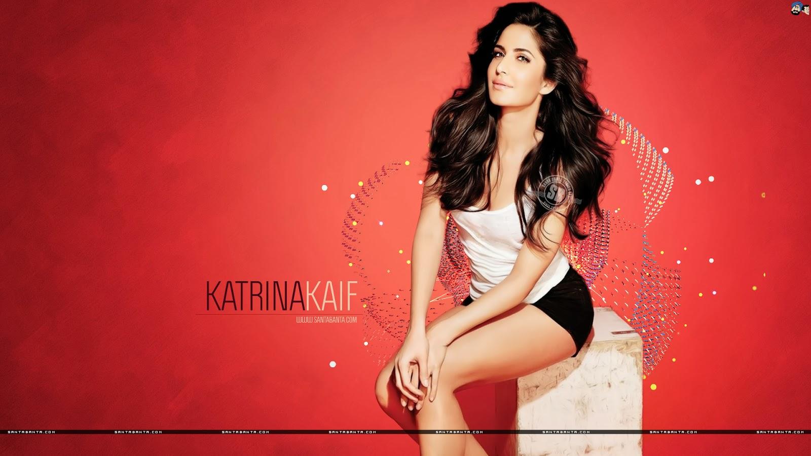 filmy enjoyment: bollywood actress katrina kaif hot pics and hd