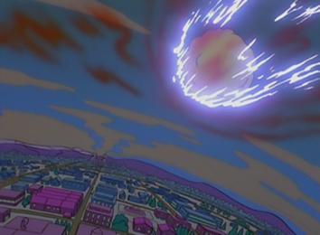 Bart's_Comet-1-.png