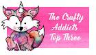 Top 3 07-02-2018