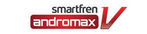 Cara Root Smartfren Andromax V