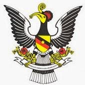 Jawatan Kosong Suruhanjaya Perkhidmatan Awam Negeri Sarawak 1 Februari 2013