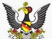 Jawatan Kosong di Suruhanjaya Perkhidmatan Awam Negeri Sarawak - 30 Oktober 2014