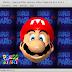 Mupen64Plus - Emulando la Nintendo 64