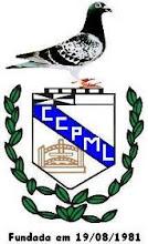 CC Padre Manuel Lima