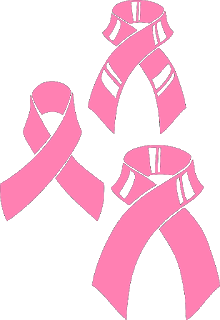 3rd Annual Breast Cancer Awareness Giveaway