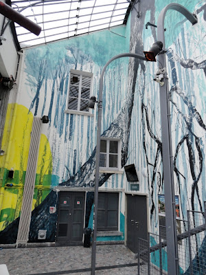 bonom graffiti