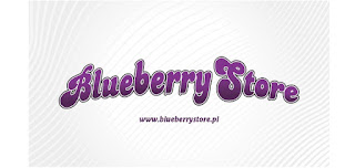 http://blueberrystore.pl/