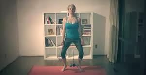 Josies Juice: Vagina weight lifting - Kim Anami: VIDEO
