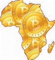 Cara Cepat Menambang Bitcoin