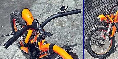 Modifikasi Honda Mega Pro Chopper.jpg