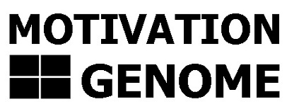 Motivation Genome