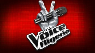 Four top Nigerian singers unveiled as 'The Voice Nigeria' coaches