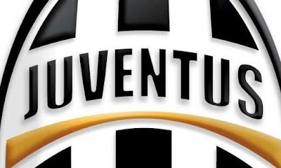 fc juventus right back, right back juventus available, terzino destro juventus disponibile, loan players, right back on loan,
