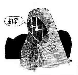 Sharia-Law-Bad-for-Women%255B1%255D.jpg