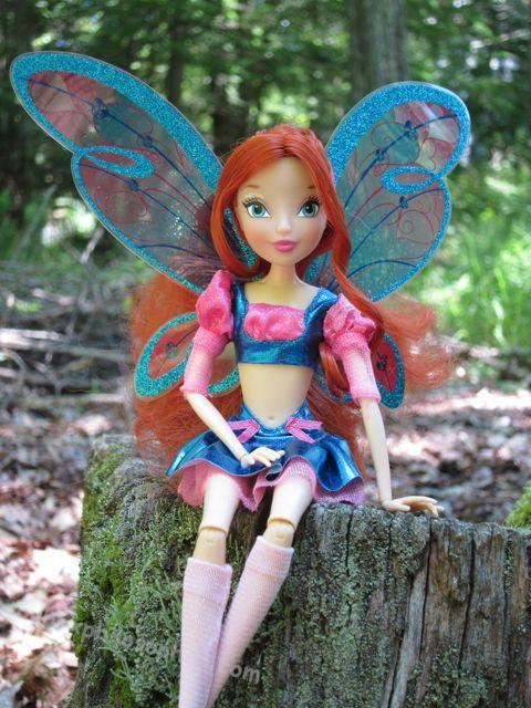 Winx-Believix-Bloom-Doll