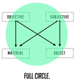 full_circle2.jpg