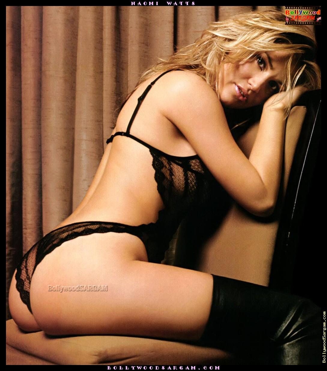 http://2.bp.blogspot.com/-TlSkxu2_lrw/TgnPICKRVpI/AAAAAAAAGgw/a6_U4p0kt7M/s1600/4af80_Naomi_Watts_BollywoodSargam_hot_7439081.jpg