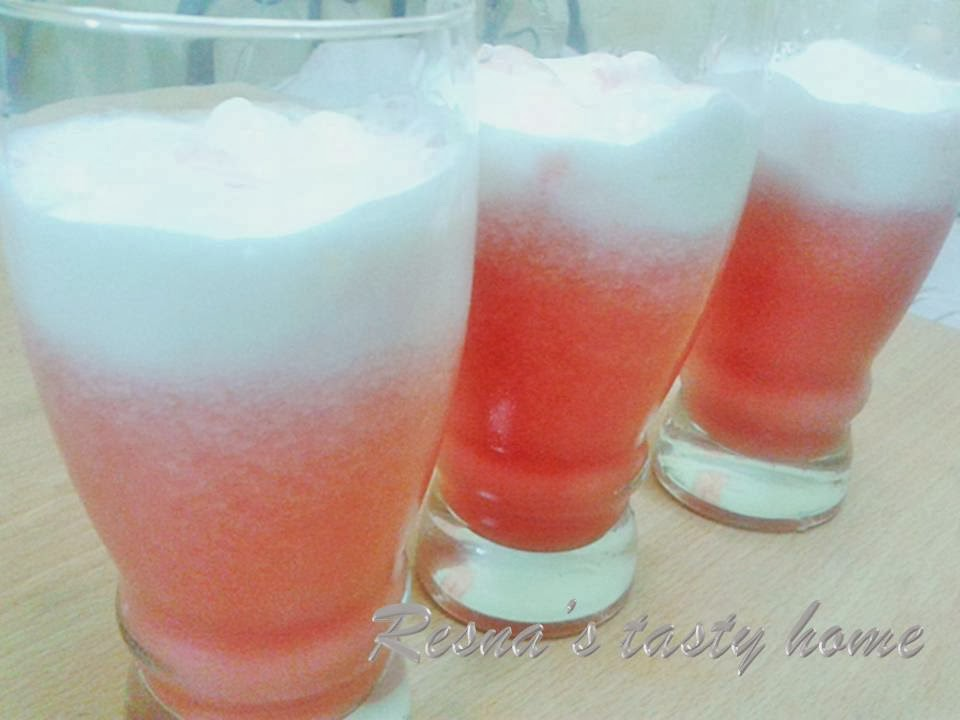 melon shake How to make muskmelon milkshake: thanks for posting recipe musk melon shake eating it is boring, i was looking for some fun ways to eat it.