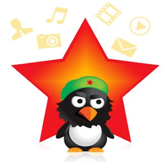 تحميل متصفح تشى دوت Download Chedot Browser 43