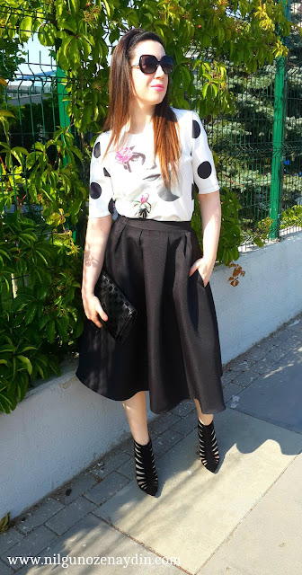 http://www.romwe.com/Flare-Pleated-Midi-Skirt-p-99572-cat-682.html?utm_source=nilgunozenaydin.com&utm_medium=blogger&url_from=nilgunozenaydin