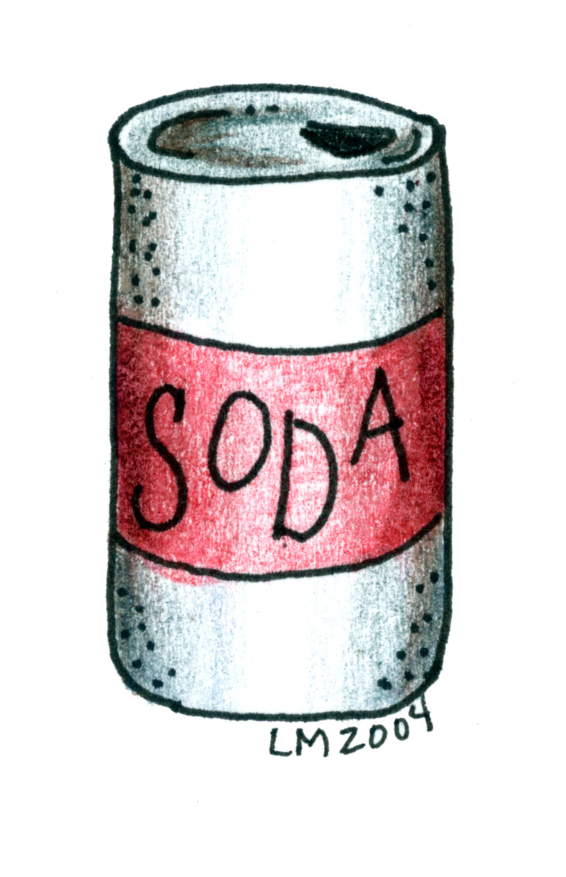 soda_can.jpg
