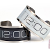 Unik Jam CST 01 Jam Tangan Ternipis di Dunia
