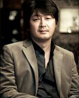 Kim Yun Seok