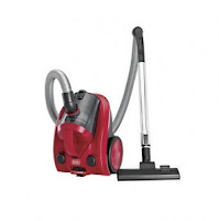 Buy Black and Decker VM1650 Bagless Vacuum Cleaner Rs.5649 at Paytm (After cashback) : BuyToEarn