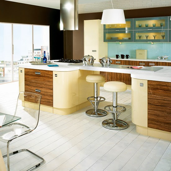 Contemporary-Vs-Traditional-Kitchen-Style-Which-One-Should-You-Choose