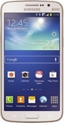 Samsung Galaxy Grand 2 Tips
