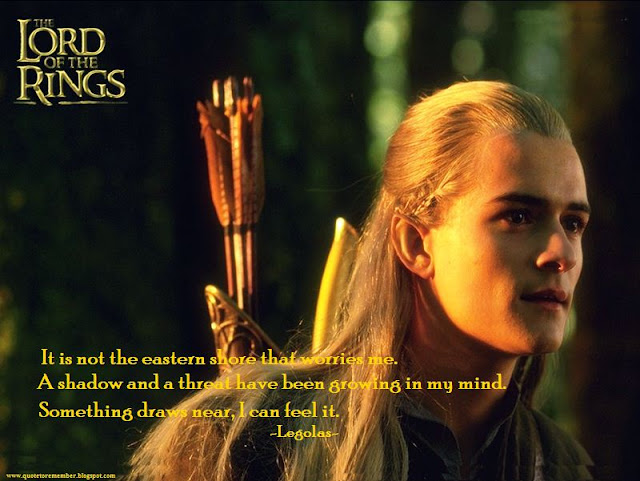 the+lord_of_the... Lord Of The Rings Quotes Sam