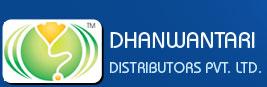 Dhanwantari Ajmer