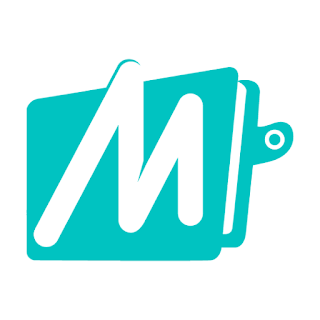 Get Upto Rs. 250 Cashback on adding money to Mobikwik wallet