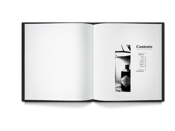 25 Modern Examples Of Layouts In Book Design Jayce o Yesta