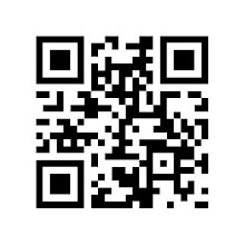 ROUTE 66 EXPERIENCE QR CODE