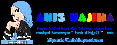 anis-tikah.blogspot.com