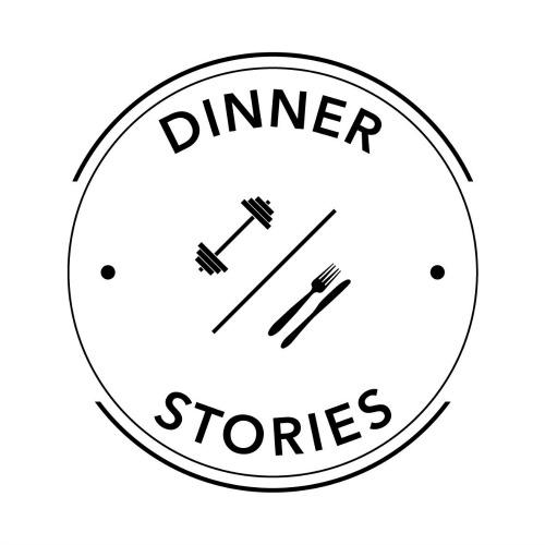 <center>DINNER STORIES</center>