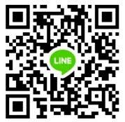 Line  ID :  ajanton999