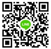 Line  ID :  ajanton999  /  แอดไลน์ด้วยหมายเลข  082 066 1551