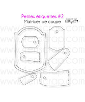 http://www.4enscrap.com/fr/les-matrices-de-coupe/466-petites-etiquettes-2.html?search_query=etiquettes&results=18