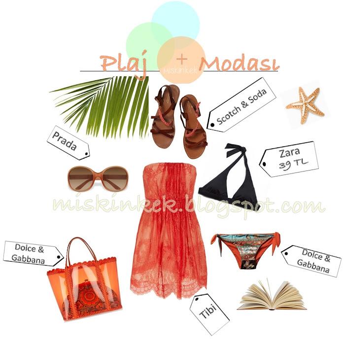yaz-summer-plaj-beach-trends-style-fashion-moda-fashion 2013