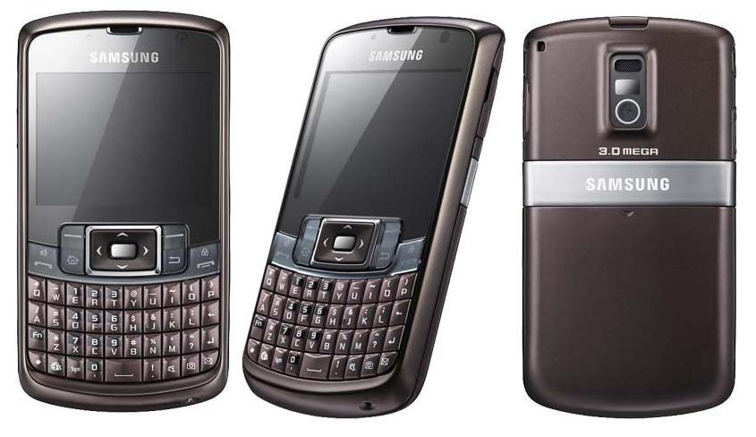 Harga+Handphone+Samsung+Edisi+Juli+2012+-+Samsung+B7320+Omnia+Pro.jpg
