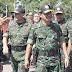 Wakasad Berangkatkan 1.200 Personel Ekspedisi NKRI Papua Barat