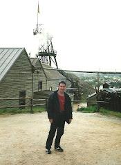 Ballarat  2000