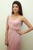 Pranitha latest Photos at Rabhasa-thumbnail-12
