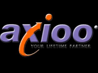 Keunggulan Laptop Axioo