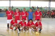 CAMARÕES 2011